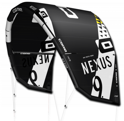 Core Nexus Kite