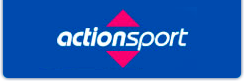 actionsport 13