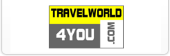 travelworld 4 you